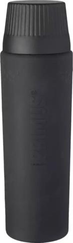 термос Primus TrailBreak EX 1.0L