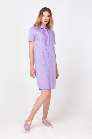 Платье З366-303