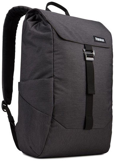 Рюкзаки Thule Lithos Рюкзак Thule Lithos Backpack 16L 595169_sized_900x600_rev_1.jpg
