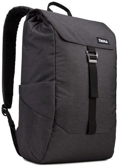 Рюкзаки Thule Lithos Рюкзак Thule Lithos Backpack 16L 595169_sized_900x600_rev_1.jpg