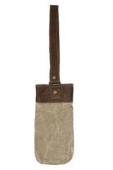 Сумка для вина Secret De Maison VINO ( mod. M-13631 ) — коричневый