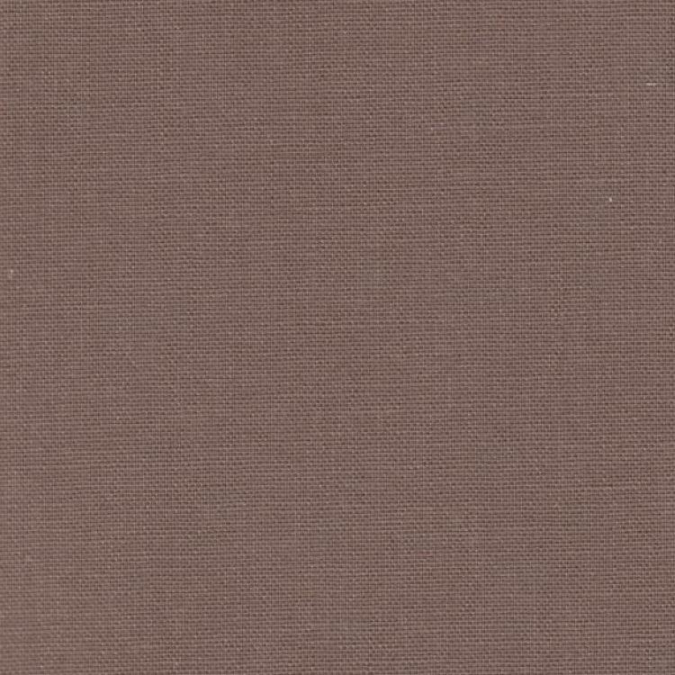 На резинке Простыня на резинке 160x200 Сaleffi Tinta Unito с бордюром мокко prostynya-na-rezinke-160x200-saleffi-tinta-unito-s-bordyurom-mokko-italiya.jpg