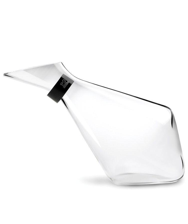 Декантеры Декантер для вина 750мл Peugeot Reseda dekanter-dlya-vina-750ml-peugeot-reseda-frantsiya.jpg