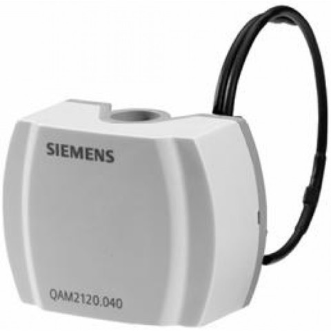 Siemens QAM9120.040