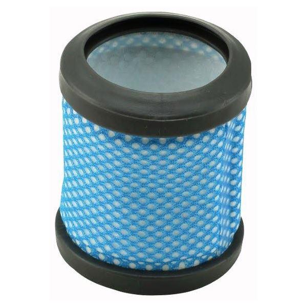 Фильтр для пылесоса Hoover T113