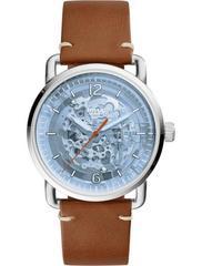 Мужские часы Fossil ME3142