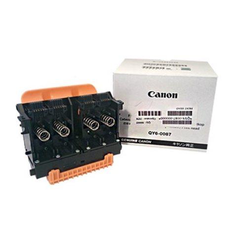 Печатающая головка CANON QY6-0087 для Canon MAXIFY