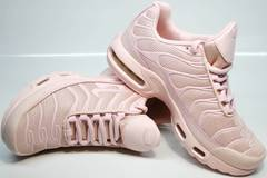 Кроссовки для повседневной носки Nike Air Max TN Plus