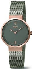 Женские наручные часы Boccia Titanium 3283-03