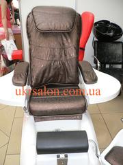SPA Педикюрное кресло ZD-905