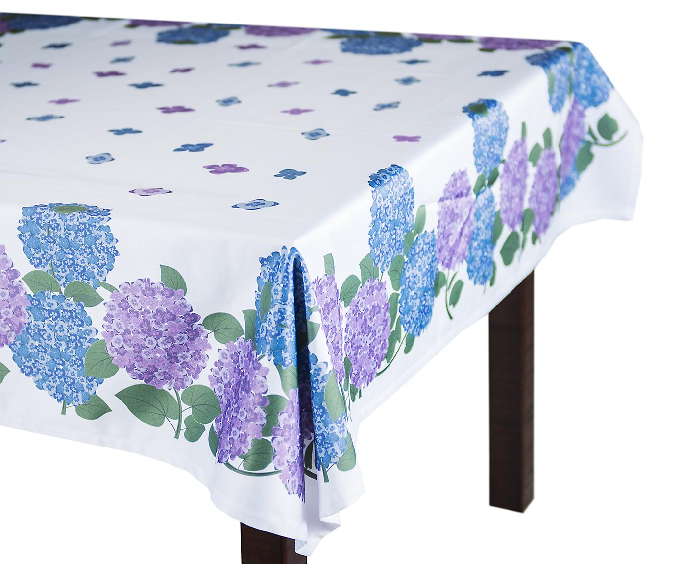 Кухня Скатерть 140x180 Blonder Home Florence синяя skatert-140x180-blonder-home-florence-sinyaya-ssha-rossiya.jpg