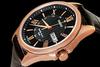 Купить Наручные часы CASIO MTP-1384L-1ADF по доступной цене