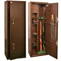 Металлические шкафы, сейфы, стеллажи