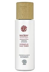 Увлажняющий тоник для лица для сухой и нормальной кожи, Naobay