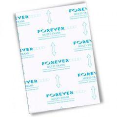 Трансферная бумага Forever Laser Multi-Trans формат А3 - 1 лист