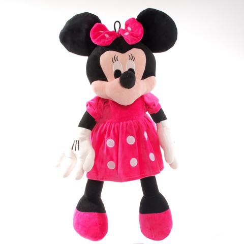 Минни Маус игрушка