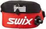 Подсумок термос Swix RE003