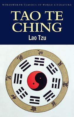 Kitab Tao Te Ching   Lao Tzu