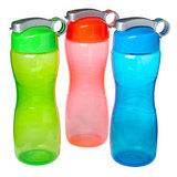 Бутылка для воды Hydrate 645 мл, артикул 590, производитель - Sistema, фото 6