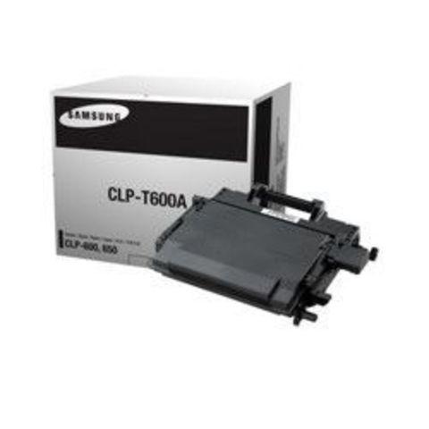 Ремень переноса Samsung CLP-T600A для принтеров CLP-600, CLP-650N. Ресурс 35 000 страниц