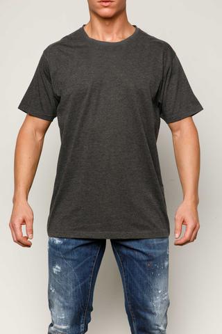 Мужская футболка 8003 Salvador Dali