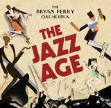 The Bryan Ferry Orchestra / The Jazz Age (LP)