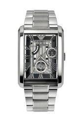 Наручные часы Armani AR4246 Meccanico