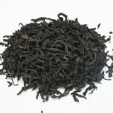 Чай Да Хун Пао Нун Сян вид-5