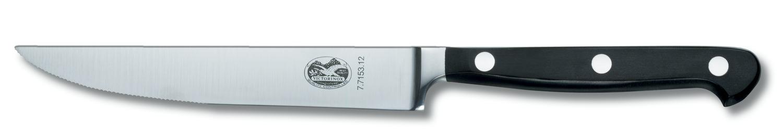 Нож для стейка 12 см Victorinox (7.7153.12)