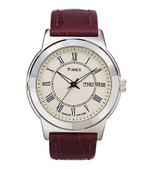 Мужские наручные часы Timex T2E581