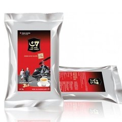 G7 coffee 3 in 1 - 1000g