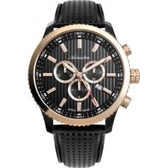Мужские швейцарские часы Adriatica A8163.K214CH