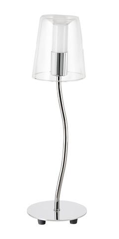 Настольная лампа Eglo NOVENTA 94753