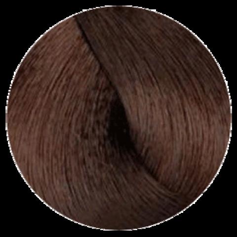 L'Oreal Professionnel Dia Richesse 5.3 (Светлый коричневый золотистый) - Краска для волос