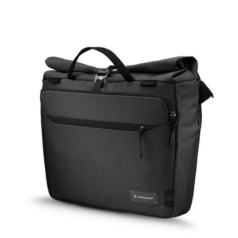 Сумка Heimplanet Transit Line Roll Top Messenger Bag + Strap