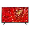 Full HD телевизор LG с технологией Активный HDR 43 дюйма 43LM6300PLA