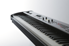 Цифровые пианино и рояли Kawai MP7