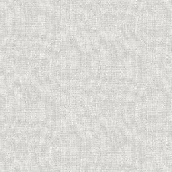 Обои Aura Anthologie G56270, интернет магазин Волео