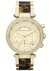 Наручные часы Michael Kors Parker MK5688