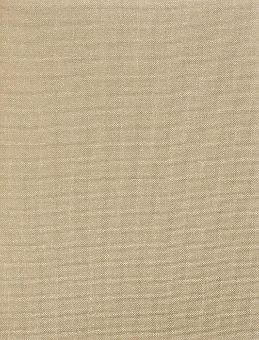 Обои Ralph Lauren Luxury Textures LWP64388W, интернет магазин Волео