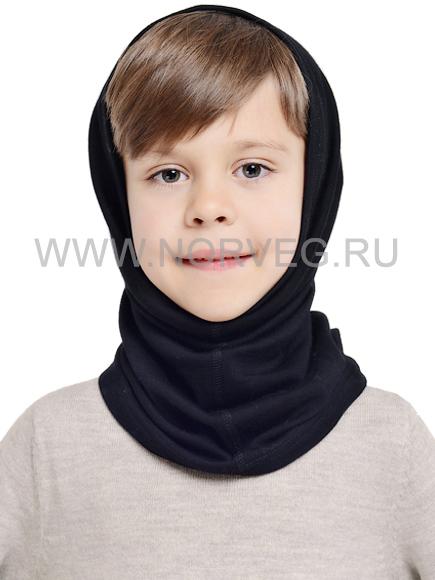 Многофунциональная бандана для мальчиков Норвег