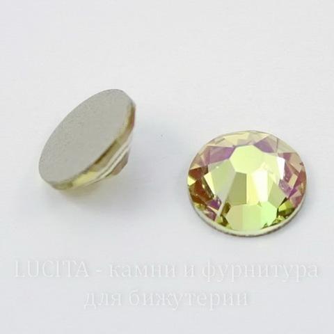 2058 Стразы Сваровски холодной фиксации Crystal Luminous Green ss30 (6,32-6,5 мм) (large_import_files_46_4679e1d5874511e3bb78001e676f3543_15fe1fa752314175a6bc3f039068ed37)