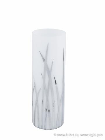 Настольная лампа Eglo RIVATO 92743