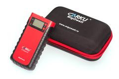 Купить пуско-зарядное устройство CARKU E-Power-43 от производителя, недорого.