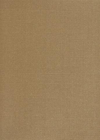 Обои Ralph Lauren Luxury Textures LWP64389W, интернет магазин Волео