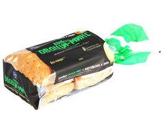 Хлебцы овощи-микс с картофелем и луком, 240г
