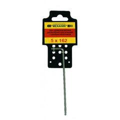 Шестигранный ключ 4 мм ЭНКОР