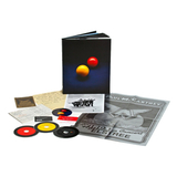 Wings / Venus And Mars (2CD+DVD)