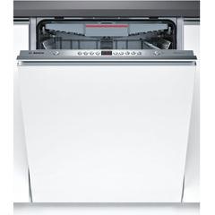 Посудомоечная машина Bosch SMV44KX00R фото