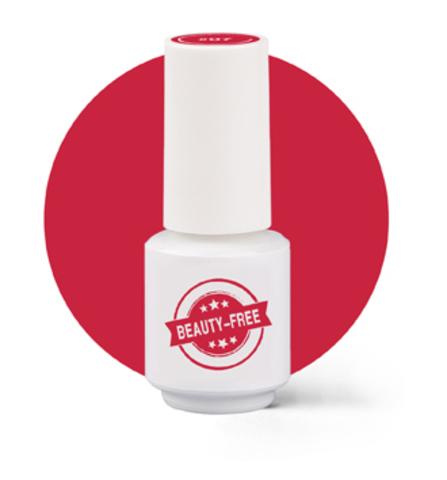BF07-4 Гель-лак для покрытия ногтей #07